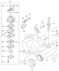 350 engine parts diagram also briggs and stratton 6 75 carburetor further wiring diagram for john