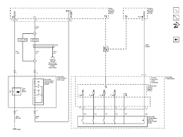 wiring diagram for 4l60e transmission westmagazine net