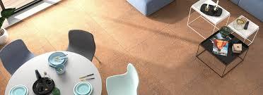 Výroba betonu, betonové směsi, drátkobeton, pohledový beton, anhydritové lité podlahy, cementový potěr, zdící malta, cementová malta. Wand Und Bodenbelag Mineralisch Biologisch Nachhaltig Imi Surface Design