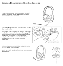 xbox one headset compatibility turtle beach headset audio controller required for xbox one controllers out a 3 5mm headset jack