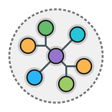 Graph Databases Graph Databases M2m Iot Integration Platform