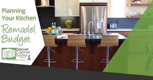 we ve collected these kitchen remodel planning tips to help ensure your project is a success you can start by ordering your kitchen cabinets from