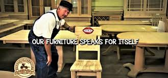 Mennonite Bedroom Furniture Mennonite Furniture Factory Outlet