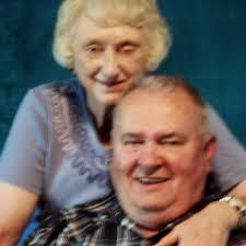 Jerry and Judy Carlson   Anniversaries   columbustelegram.com