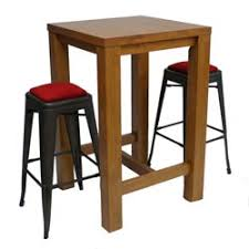 Tall bar table Wood Perfect To Use With The Pub Stuff High Tall Bar Stools And Bar Chairs These Tables Remain One Of Pub Stuffs Bestselling Furniture Lines Year After Year Pubstuff Pub Poseur Tables Wooden Pub Tables Tall Poseur Tables