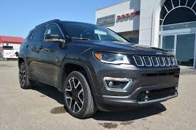 4 door sport utility new 2018 jeep p p limited 4x4