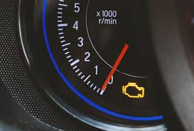 Why Is Engine Light On In Car Heres What It Will Cost If Your Cars Check Engine Light
