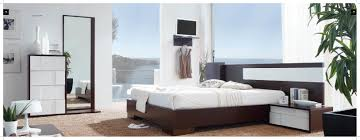 trendy bedroom furniture. Modern Bedroom Furniture Set | My Master Ideas HD Version Trendy D