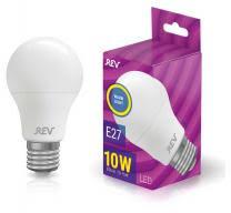 Лампочки - купить Лампочки с доставкой, цены в интернет ...