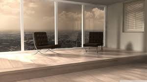 ... 2017 Interior Design Background Interior Design Backgrounds ...