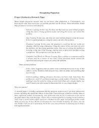 Research Paper Website Citation Homework Example Einsteinisdeadcom