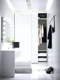 stylish dressing room setup ideas in small space but bedrooms stylish dressing room setup ideas in small space but bedrooms