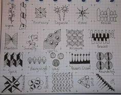 82 Best Graph Paper Fun Images Doodle Patterns Doodles Doodles