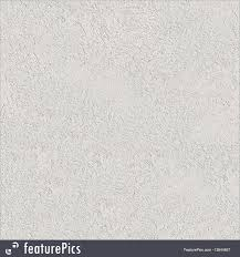 seamless black wall texture. Seamless Black Wall Texture