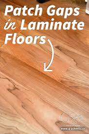 Best way to clean real wood floors with 25 laminate flooring best way to  clean real