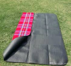 outdoor picnic blanket outdoor camping travel mats