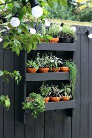 garden shelf garden shelf vibrant design garden shelves stunning decoration best ideas on outdoor floating garden shelf