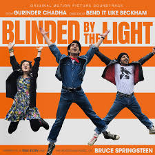 <b>Various Artists</b>. Blinded By The Light. The Original Motion Picture ...