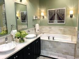 bathroom remodel on a budget pictures. Affordable Bathroom Remodel Cheap Remodeling Pictures Budget Blog . On A