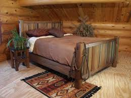 Rustic Pine Bedroom Furniture For Modern Concept Rustic Lodge Log And  Timber Furniture Handcrafted From Green