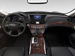 Infiniti HQ wallpapers and pictures - Page 10