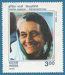 Image result for इंदिरा प्रियदर्शनी गाँधी