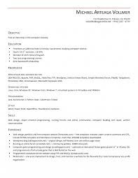 How To Open Resume Template In Word Office Fre Toreto Co A