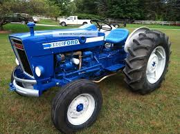 ford tractor wallpapers top free ford