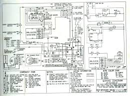 3 phase air conditioner wiring diagram split ac in hindi Split Phase Motor Schematic 3 phase air conditioner wiring diagram split ac wiring diagram in hindi understanding hvac wiring diagrams