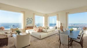 3 Bedroom Apartments Nyc No Fee Ideas Property Awesome Design Inspiration