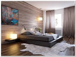 Neutral Bedroom Colors The Grey Bedroom Ideas For A Perfect Neutral Bedroom