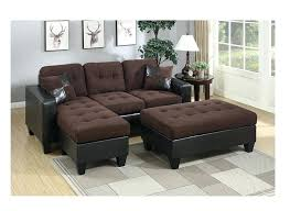 Cool Sectional Couch Set Alternative Views Sectional Couch Sale