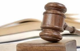 Заказать реферат по праву в Новосибирске Купить реферат по праву Реферат по праву на заказ в Новосибирске
