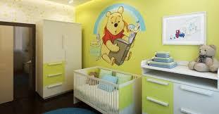 Представяме ви някои страхотни идеи за обзавеждане на детска стая, които могат да ви помогнат в това начинание. 368 Idei I Snimki Za Dizajn Na Detska Maistorplus