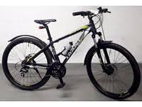Suche Dirt Bike In Sachsen Anhalt Salzwedel Kinderfahrrad