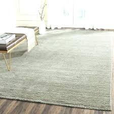 threshold area rugs threshold area rug target area rug target area rug rugs runners threshold gray threshold area rugs