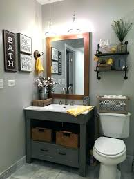 country master bathroom designs. Country Bathroom Ideas Decor That Make Small Bathrooms Feel Style . Master Designs D