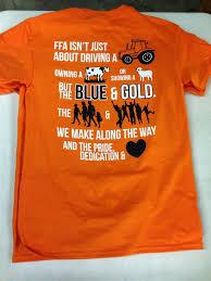 Ffa Quotes Custom 48 Best Ffa Images On Pinterest Farm T Shirt Designs Australia