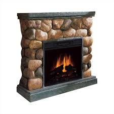 corner vent free gas fireplaces three sided beautifull gallery many ideas to decorate three direct