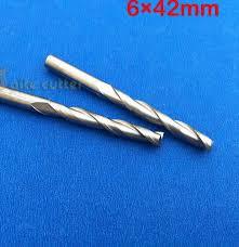 Make flute fetish tie from hemp