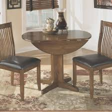Small Round Kitchen Table And Chairs Regarding Remodel Argusmcom
