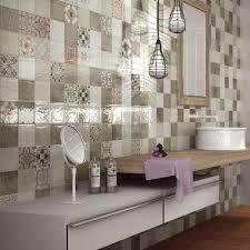interiors fabulous green kitchen wall tiles 9 green kitchen wall tiles