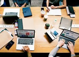 business stress साठी इमेज परिणाम