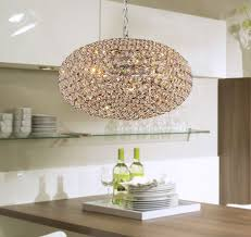 chandelier extraordinary modern foyer chandelier small hallway lighting ideas oval crystal and silver iron with