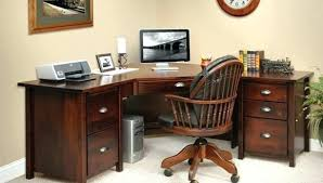 home office units. Corner Desk Units Stylish Desks Home Office Within 8