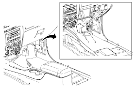 06 hummer h3 fuse box location wiring diagrams click hummer h3 fuse box location at Hummer H2 Fuse Box