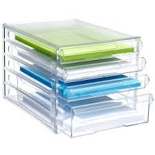 desk drawer organizer tray desk drawer organizer