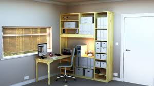 office wall shelving units. Designing Your Archive Shelving System Office Wall Units U