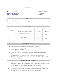 Best Ideas Of Resume Headline Meaning In Hindi Design Templates