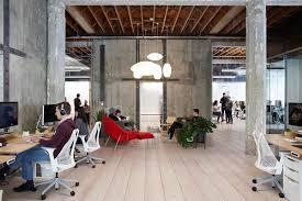 vsco office interior architecture design architecture office interior